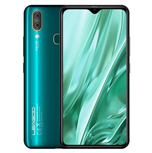 Leagoo Phone S11, el...