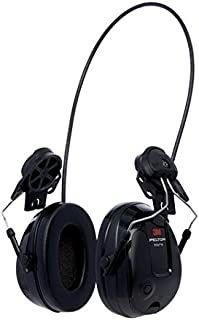 Best hard hat hearing protection bluetooth Reviews