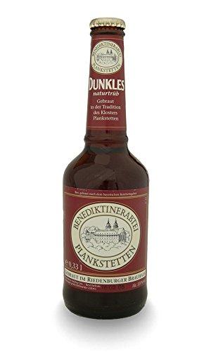 B.Planks Cerveza Negra Dunkles B.Plankstetten33Cl - 300 g