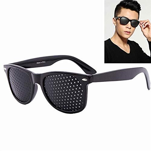 profesional ranking Gafas puntiagudas, gafas versátiles de malla antifatiga para el entrenamiento visual y … elección