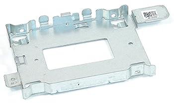 Dell Inspiron 24 3455 All-in-One Internal HDD Hard Drive 2.5  Caddy 9F33N 09F33N