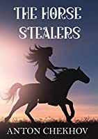 The Horse Stealers