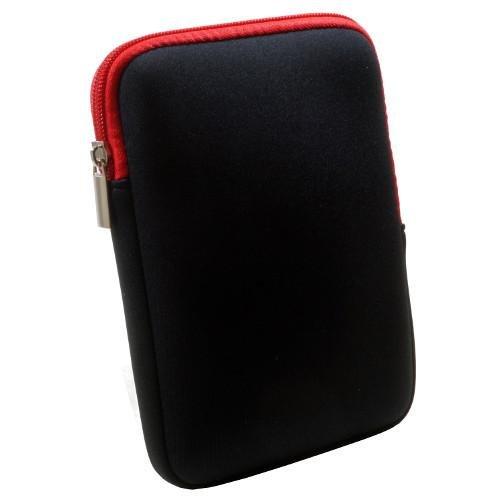 andyhandyshop Tablet PC Tasche Etui Hülle Schutz 7 Zoll für Acer Iconia Talk S A1-734