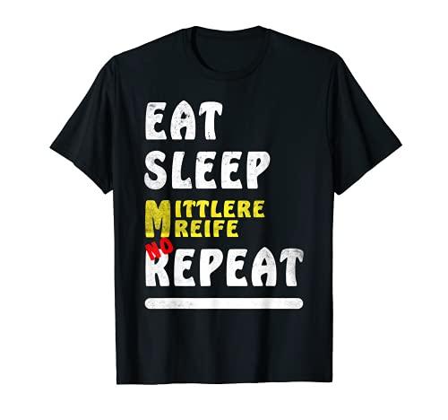 中学成年卒業学校実学学校 Tシャツ