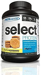 Best level 1 protein Reviews