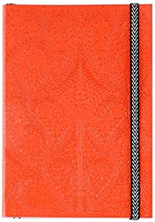 Amazon.com: Leather - Composition Notebooks / Notebooks ...
