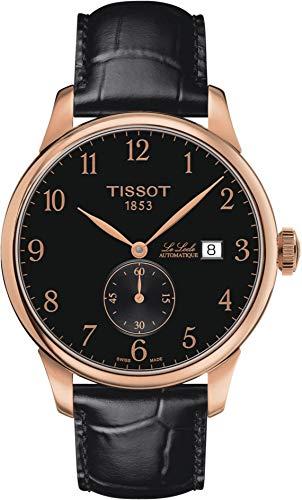 Tissot Tissot Le Locle Automatic Petite Seconde T006.428.36.052.00 Herren Automatikuhr