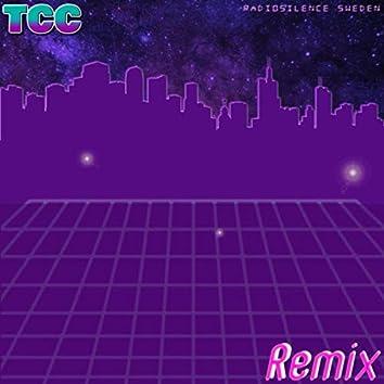 TCC (Remix)