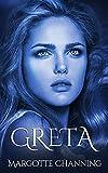 GRETA: Una historia de Amor, Romance y Pasión de Vikingos.