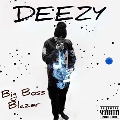 Big Boss Blazer [Explicit]