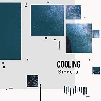 Cooling Binaural, Vol. 5