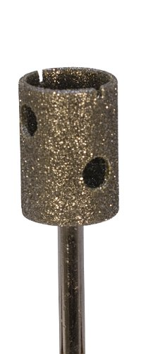 Diamond Core Drill Bits, 11.00 Millimeters | DIB-511.00