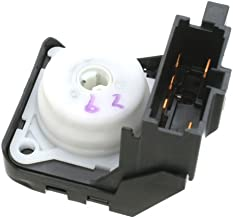 OES Genuine Ignition Switch for select Acura RSX/Honda Civic models
