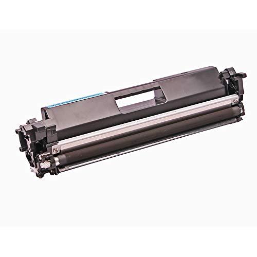 Alternativ Toner XXL für HP 94X CF294X für Laserjet Pro M118 M118dw MFP M148 M148dw M148fdw M148fw M 118 M 118dw M 148 M 148dw M 148fdw M 148fw von ABC