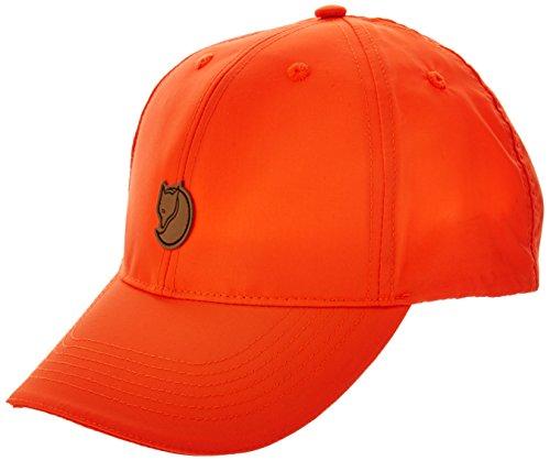FJÄLLRÄVEN Casquette de sécurité pour Femme M Orange