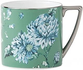 Wedgwood Jasper Conran Chinoiserie Green Mug 0.29L
