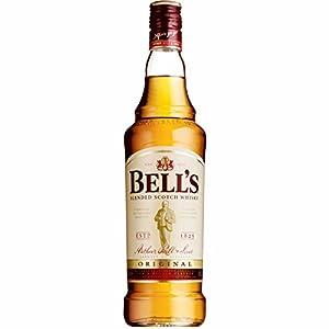 """ベル オリジナル スコッチウィスキー [ ウイスキー イギリス 700ml ]"""""""