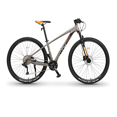 LBWT Outdoor MTB Bike, 26 Inch Men's Mountain Bicycles, High Carbon Steel,...