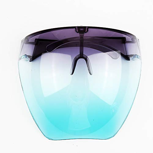 lentes fashion fabricante YANLE