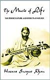 Get 'The Music of Life' on AmazonUK