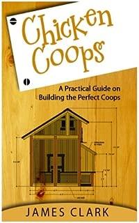 Best perfect chicken coop Reviews