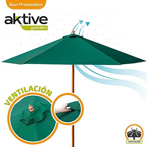 AKTIVE 53865