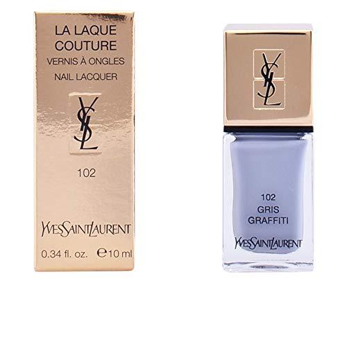 Yves Saint Laurent Nagellack, 10 ml