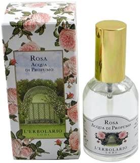 Best profumo di rose Reviews