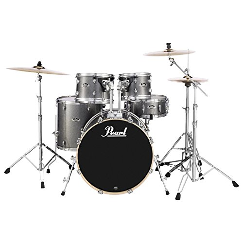 3. Pearl EXX725S/C708 Series