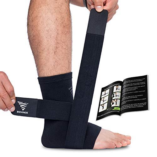 BOVINOX -  Sprunggelenk Bandage