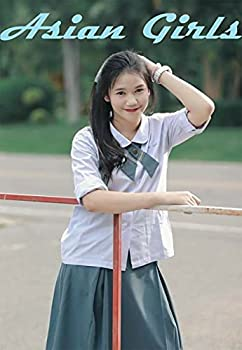 Asian Girls 63  Asian Girls 1