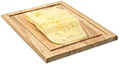 Dietz & Watson Sliced Lacey Swiss Cheese, 0.5 lbs