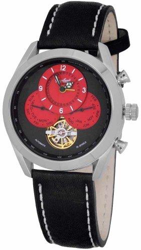 Orologio da polso unisex Engelhardt 385721529066