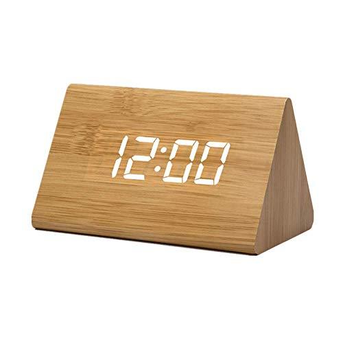 reloj despertador radio del amanecer reloj despertador reloj despertador para niños reloj de baño reloj despertador inteligente reloj despertador del amanecer reloj despertador de cama reloj de proye