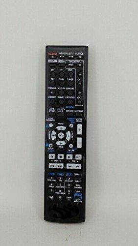 LR Generic Fernbedienung passend für AXD7584 VSX-922-S VSX-820 VSX-922 7.1-Kanal für Pioneer AV A/V Receiver System