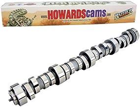 Howards Cam, LS-Series, Hyd Roller 198035-09