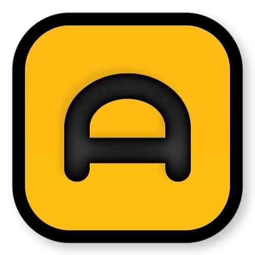 AutoBoy Dash Cam - Video Recorder