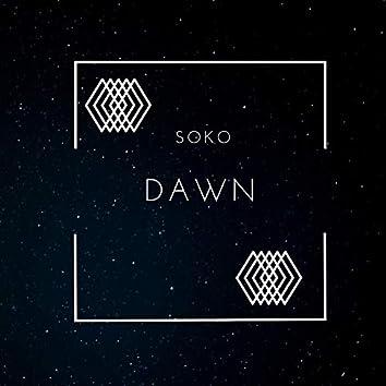 Dawn (Instrumental)
