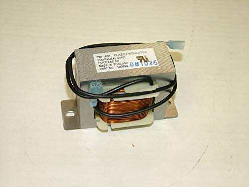 Proform Lifestyler 185582 Treadmill Line Filter Genuine Original Equipment Manufacturer (OEM) Part