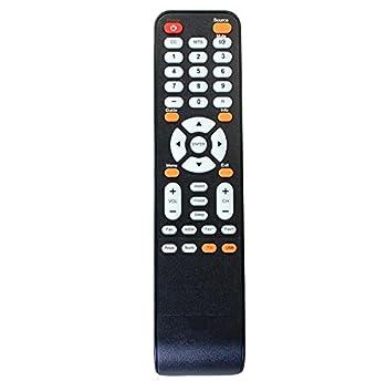 New Remote Control for Upstar P50EA8 P32EWY P250WT P40EC6 P24EWT P26EWT P55EWX Plasma LCD LED HDTV TV