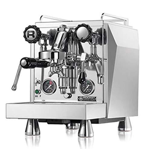 Giotto Evoluzione Espressomaschine