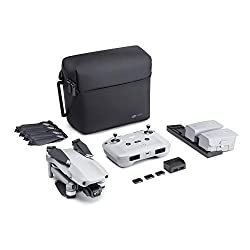 Gift DJI Mavic Air 2 Set