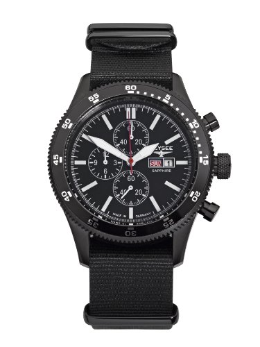 ELYSEE - Herren -Armbanduhr- 80513