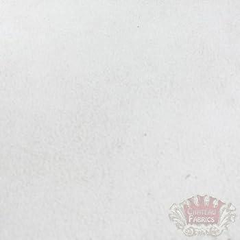 """Tapicería ante Micro de 58/"""" de ancho de cuero de imitación Cooper Cortinas Sillón De Tela"""