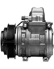 Denso DCP21014 Compresor, aire acondicionado