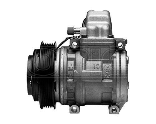 Denso DCP09004 Compressore, Climatizzatore