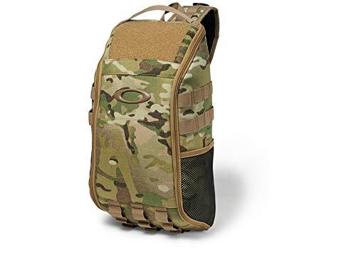 Oakley Extractor Sling 2.0 Multicam Backpack Universal Fit