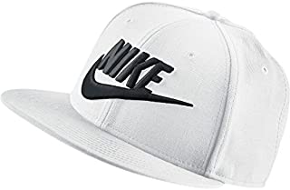 Nike Futura True Snapback