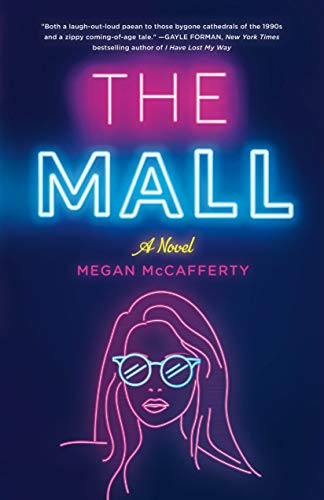 The-Mall