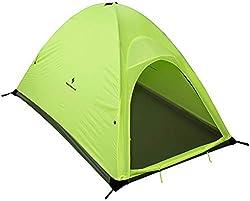 Black Diamond Equipment - FirstLight Tent - Wasabi - 2 Person